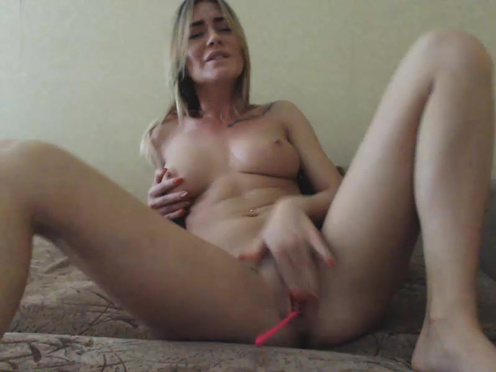 Fit_coup1e69 chaturbate