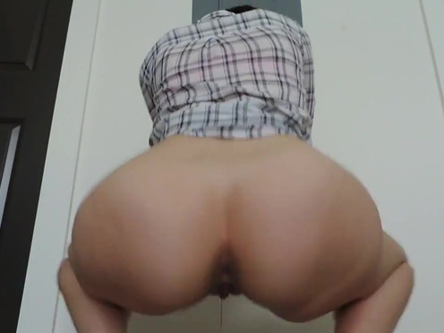 Free assfuck cumshot video