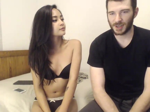 Chaturbate wolf and fish