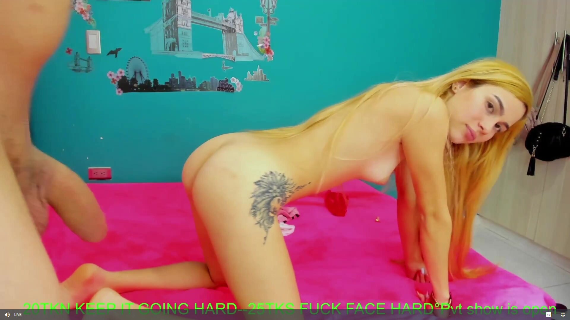Play_Hard1 Very Young Teen Couple 2021-09-14 637546